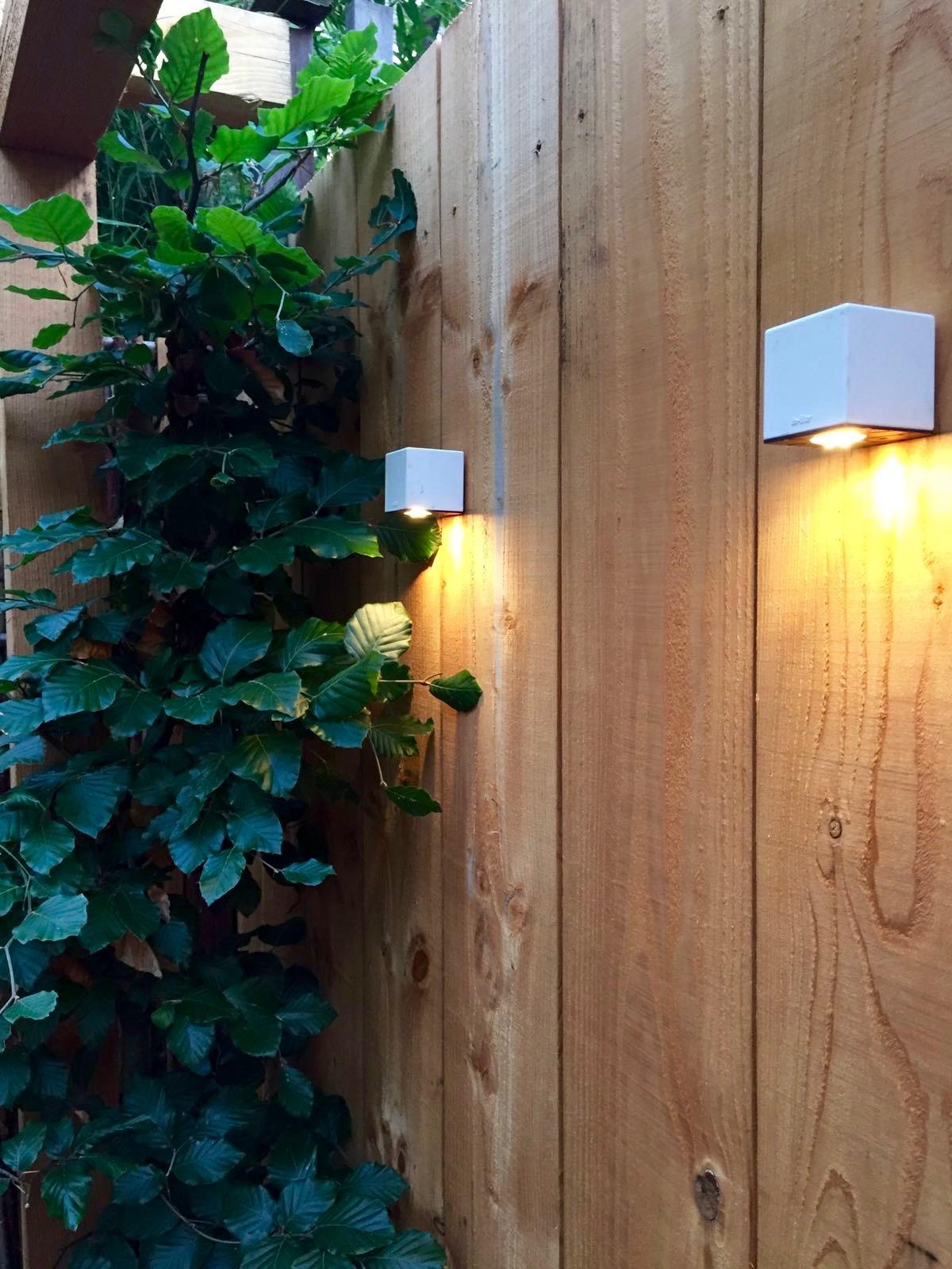 tuinverlichting 6